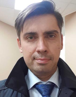 Андрей Игнатов, менеджер продуков Рутокен компании «Актив»