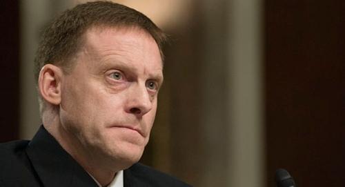Майкл Роджерс назвал Россию главной угрозой в киберпространстве