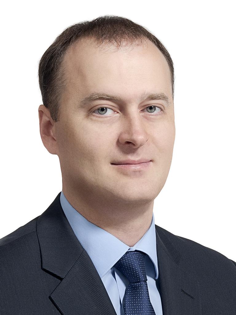 Александров А.А. - 1С-СП