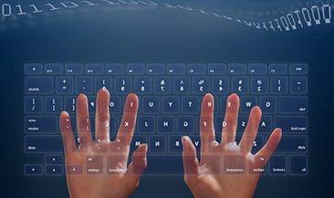 В Азербайджане упрощён доступ к порталу государственных электронных услуг