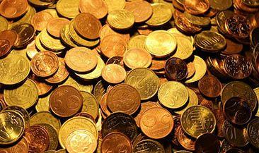 Коррупция при закупках для Минобрнауки отмечается в 80% случаев