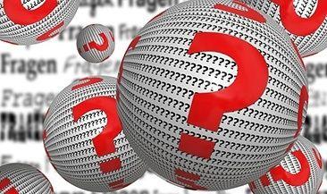Больные вопросы участников электронного документооборота