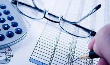 С 1 января 2015 года вводятся новые правила учета убытков от уступки права требования