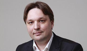 Интервью с руководителем Комитета информатизации и связи Республики Коми Александром Селютиным