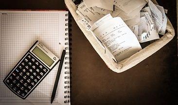 «Упрощенцы» и электронные документы: убедить или заставить?