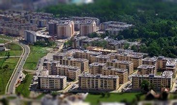 В Украине вступил в силу закон о свободном доступе к реестру владельцев недвижимости