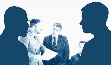 Роль бизнеса в принятии новых нормативно-правовых актов электронного документооборота