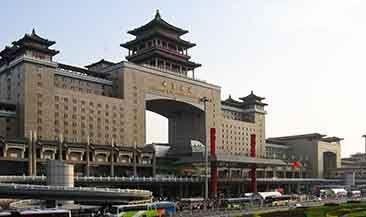 Пекин развертывает проект e-invoicing