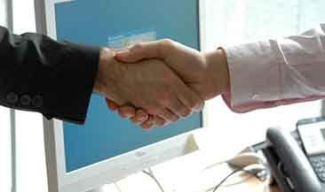 Государственные закупки РФ и стран СНГ: официальные сайты в интернет