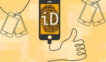 Цифровые водительские удостоверения