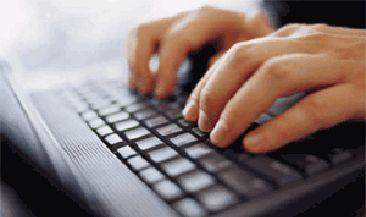 В Латвии коммерческие залоги можно будет регистрировать в электронном виде