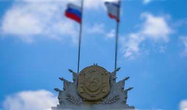 Минкомсвязь России и администрация Крыма договорились об использовании инфраструктуры электронного правительства