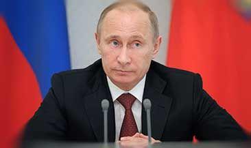 Путин подписал документ о присоединении Киргизии к ЕАЭС