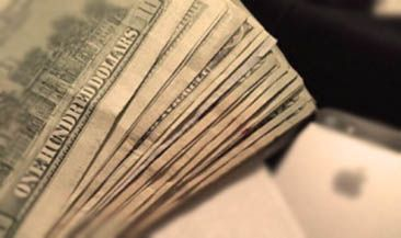Деофшоризация государственных закупок – реальное будущее госзаказа