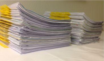 Когда в Беларуси заработает электронный коммерческий документооборот?