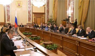 Утверждены правила электронного документооборота между органами государственной власти и государственными организациями