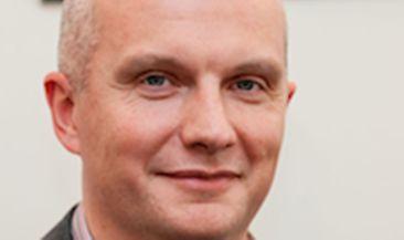 Антон Емельянов: Долгосрочное партнерство с западными компаниями обернулось иллюзией