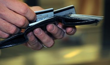 Особенности банковских кредитов на выполнение госконтракта