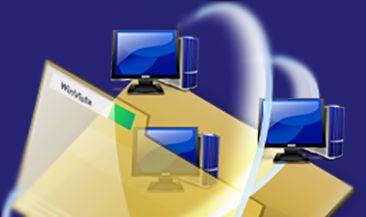 О мифах и реалиях обмена электронными документами