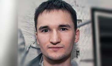 Безопасность мобильных ECM-клиентов в России