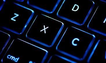 Как взламывают «операционную систему» человека