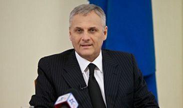 Обзор 3-дневных растрат Александра Хорошавина, задержанного за взяточничество на госзакупках