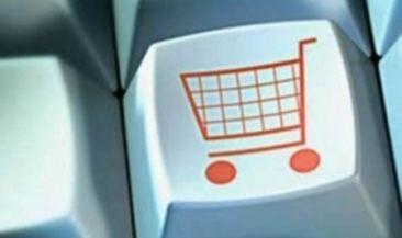 Предлагается облегчить доступ товаров из ЕАЭС к закупкам