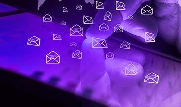 Долгий и тяжелый путь к электронному документообороту в органах власти