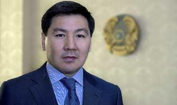 Казахстан: электронное правительство снова ударит по бюрократии