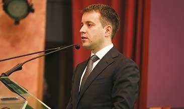Николай Никифоров: «Прошу интернет-индустрию обратить внимание на возможности расширения на рынках БРИКС»