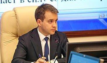 Глава Минкомсвязи России рассказал о возможностях применения электронного удостоверения личности гражданина