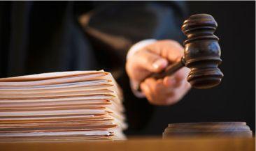 Норвежские судьи не выдали США хакера-россиянина