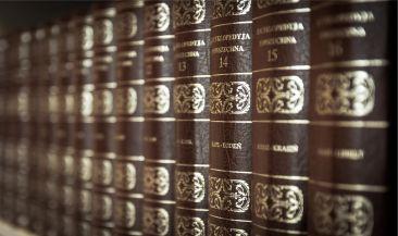 Информационная безопасность времен Второй мировой: Рихард Зорге и книжный шифр
