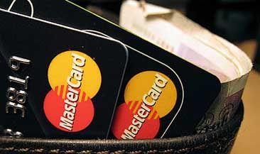Позорный топ-10: какие банки самые небезопасные