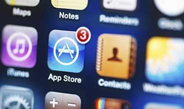 Большинство мобильных приложений ставят под угрозу вашу безопасность и конфиденциальность