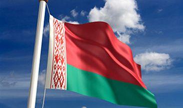 Событие недели. Удастся ли белорусскому бизнесу пробиться за рынок госзакупок ЕАЭС?