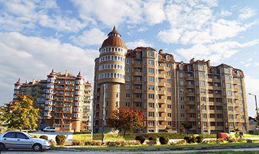 Документы на регистрацию прав на недвижимость в РФ теперь можно подать в электронном виде