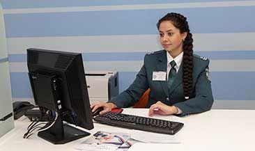 ФНС России совершенствует сервис «Личный кабинет для физических лиц» благодаря обращениям пользователей