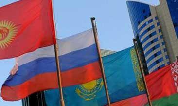 Казахстан ускорит ратификацию соглашения о вступлении Кыргызстана в ЕАЭС