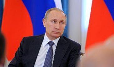 Владимир Путин считает необходимыми элементы планирования в системе госзакупок