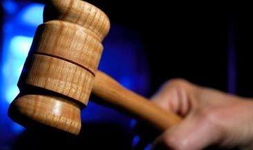 Обзор законодательных изменений в 223-ФЗ и 44-ФЗ, введенных в марте-мае 2015 года