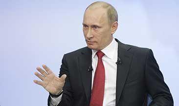 Владимир Путин ознакомится с новой системой финансового мониторинга гособоронзаказа
