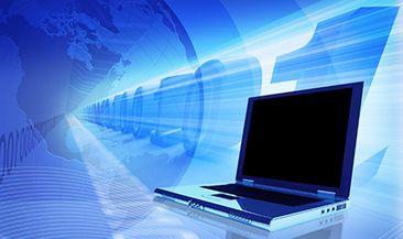 Представление заявлений о ввозе товаров в электронном виде позволит сократить время обслуживания налогоплательщиков