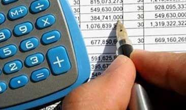 Киргизия: Минэкономики предлагает разрешить налогоплательщику НДС представлять отчетность в электронном виде без цифровой подписи