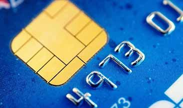 В России появятся правила безопасного интернет-банкинга