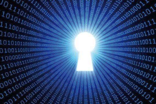 Эксперт: Хакерские группировки представляют серьезную конкуренцию для ИБ-компаний