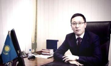 Казахстан: Электронное правительство – для граждан