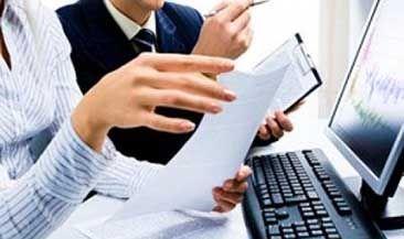 Более 25 тысяч пользователей подключились к личному кабинету налогоплательщика через ЕСИА