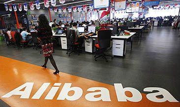 Как делать корпоративные закупки на Alibaba: новые возможности