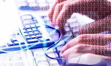 Качественное развитие электронного правительства в России: позиция Минкомсвязи встретила критику
